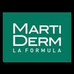 MartiDerma.png
