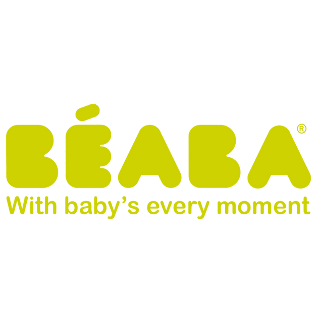 Beaba-ENG.png