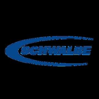 Schwalbe-Bike and parts