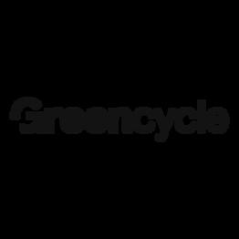Green Cycle