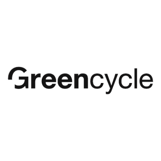 Green Cycle-Bike and parts
