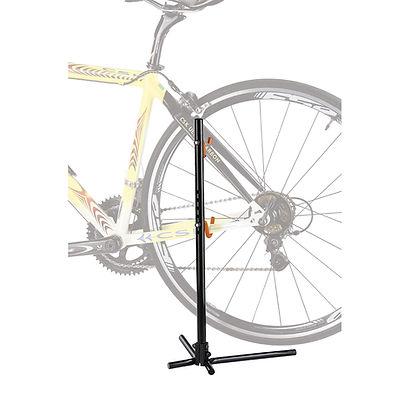 Стойка для велосипеда, под заднее перо рамы (P643)