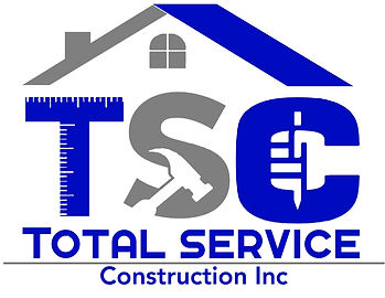 Total_service_Construction
