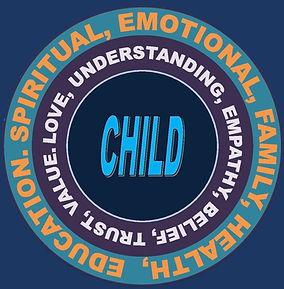 CHILDD-page-001.jpg