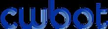 logotipo cwbot