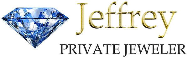 jeffrey-logo-new1.jpg