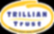 Trillian Logo.png