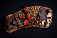 ChocolateBoard_JH205234_Web.JPG