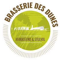 BrasserieDesDunes-logo.jpg