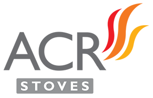 ACR  small Logo.png