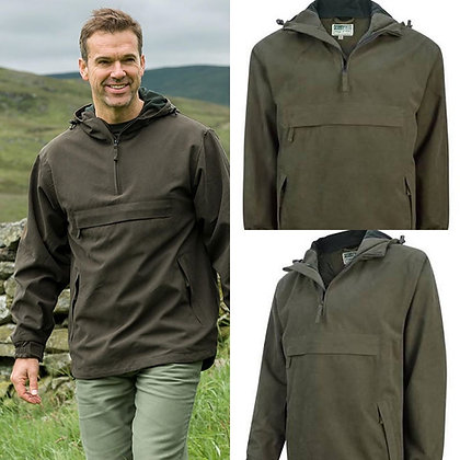 Hoggs struther Smock