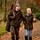 Thumbnail: Marton Jacket - Ladies Hunting Jacket