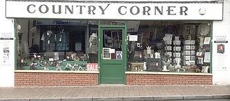 Shopfront.jpg