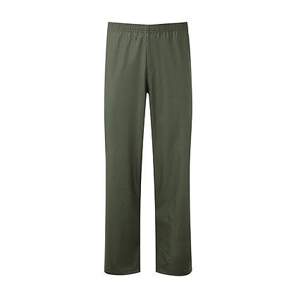 Air Flex Waterproof Trousers Fortex