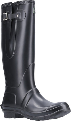 Cotswold Windsor Tall Wellingtons