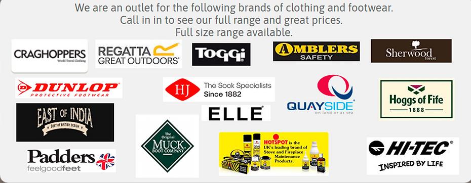 HomePage Brands.png