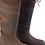 Thumbnail: Toggi QUEBEC leather Country Boots