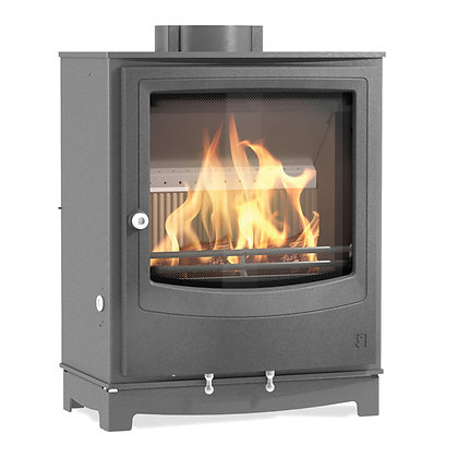 Arada Farringdon Medium Eco 8.2Kw