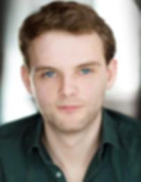 Adam-Tyler-WEB-15.jpg