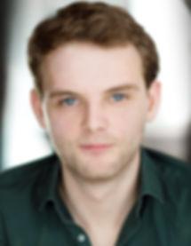 Adam-Tyler-WEB-15-min.jpg