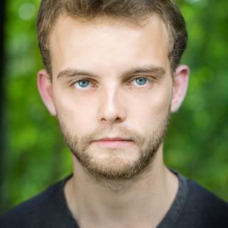 Adam Tyler-Actor-Headshot- Voice over