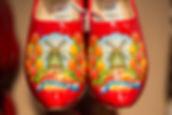 blur-close-up-culture-615328-min-min.jpg
