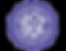 imageedit_11_7708077162-min.png