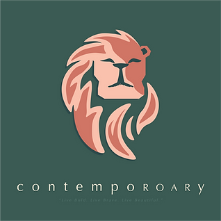 Contemperroarylogowithtext-18.png