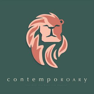 Contemporoary Logo Design