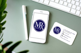 Medical Revenue Rx, LLC