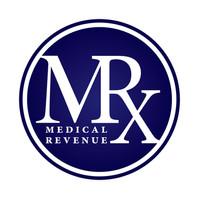 Medical Revenue