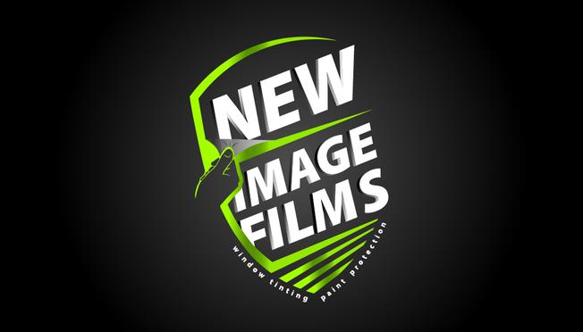 New Image Films