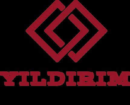 YILDIRIM%20Consulting%20Commercial%20Con