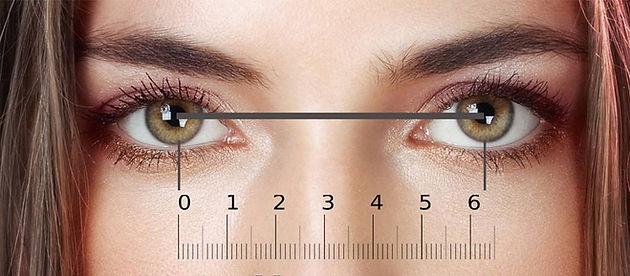 21fe51414 Os médicos muitas vezes também anotam qual tipo de lente eles recomendam,  seja pelo material (resina, policarbonato etc...) ou pelo fabricante.