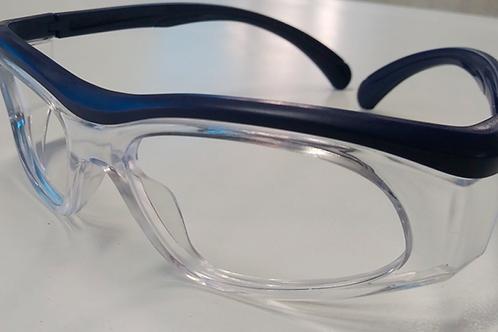 Óculos de Segurança CRONOS - Allprot