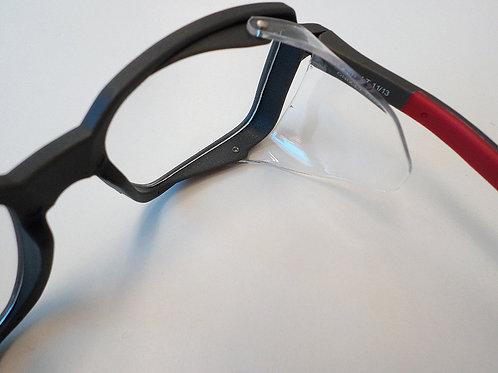 Óculos de Segurança ÔNIX - Allprot