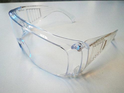 Óculos de Segurança BULLDOG - Vonder