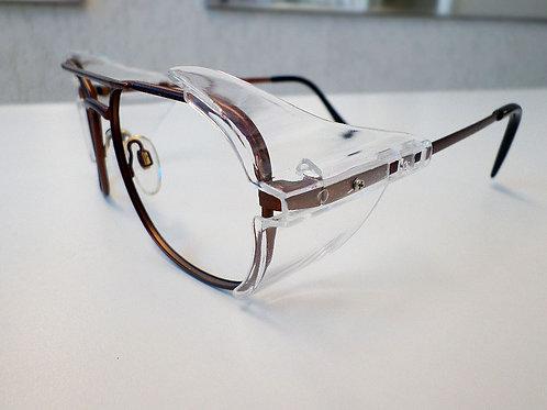 Óculos de Segurança - COPPER - Allprot