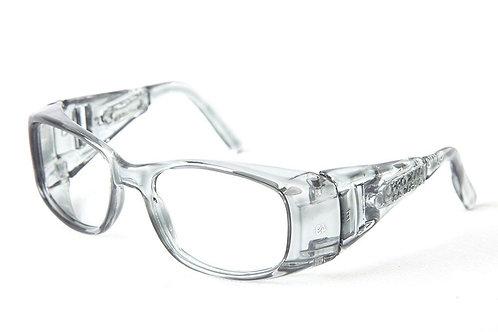 Oculos de Segurança Proptic PRO2010