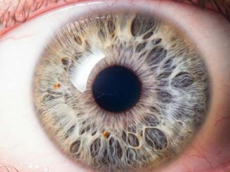 Problema de vista comum em diabéticos pode levar à cegueira: como evitar?