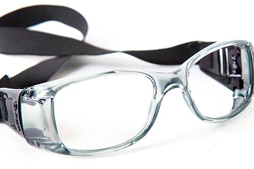 Óculos de Segurança Proptic-PRO2010-E