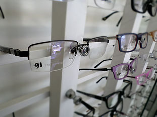óculos, solares, receituário