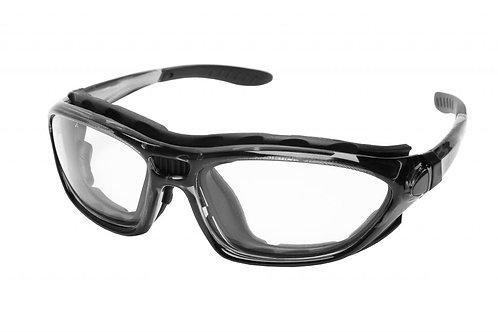 Óculos de Segurança NETUNO - Allprot