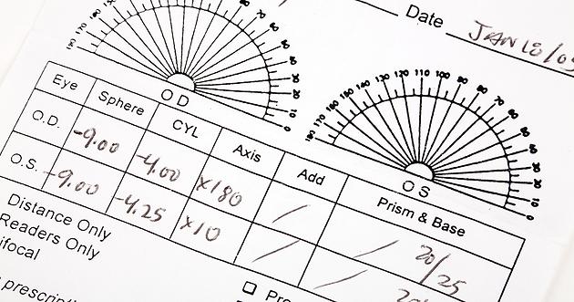 b60b5dede8 O exame de vista, ou exame optometrico, serve para avaliar a capacidade  visual, podendo ser feito por um optometrista, capaz de diagnosticar  corretamente o ...