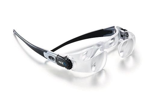 Óculos MaxTV Eschenbach