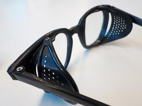 Óculos de Segurança - TRADICIONAL