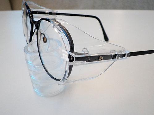 Óculos de Segurança IRON - Allprot