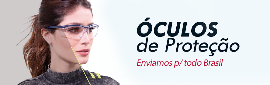 oculos-protecao-site2.png