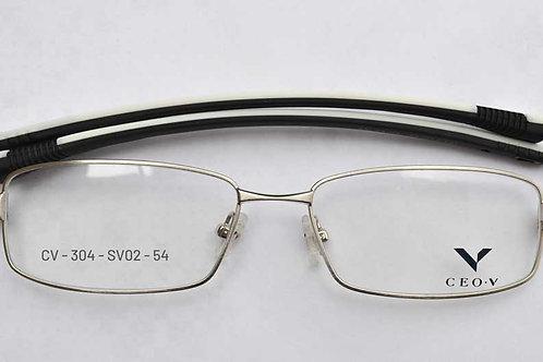 Óculos Dobrável CEOV - CV-304-SV02-54