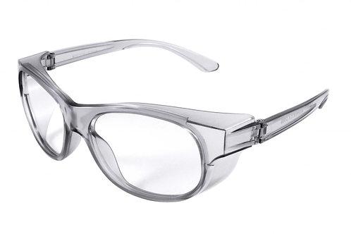 Óculos de Segurança DOCTOR - Allprot